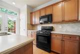 1745 Highlands View - Photo 9