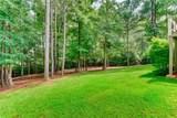 109 White Oak Trail - Photo 42