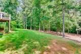 109 White Oak Trail - Photo 43