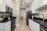 690 Piedmont Avenue - Photo 10