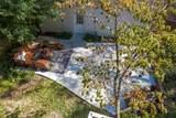2741 Cove Circle - Photo 22