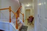 1454 Dolcetto Trace - Photo 4