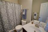 503 Streamside Place - Photo 11