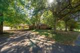3102 Holly Springs Road - Photo 12