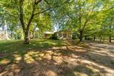 3102 Holly Springs Road - Photo 21