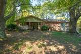 3102 Holly Springs Road - Photo 28