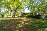 3102 Holly Springs Road - Photo 30