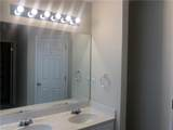2842 Winterhaven Court - Photo 25