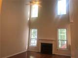 2842 Winterhaven Court - Photo 4