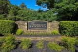 275 Thompson Springs Drive - Photo 44