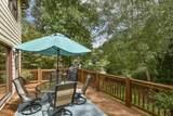 4356 Hampton Woods Drive - Photo 35