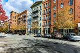 150 Fowler Street - Photo 20