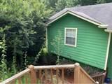 3749 Cherokee Overlook Drive - Photo 3