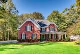 165 Stanley Oaks Place - Photo 1