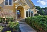 7415 Dover Place - Photo 4