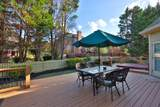 7415 Dover Place - Photo 47