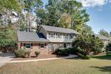 3909 Ashford Dunwoody Road - Photo 1