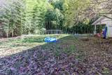 2268 Boy Scout Camp Road - Photo 16