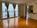 620 Peachtree Street - Photo 3