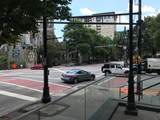 620 Peachtree Street - Photo 30