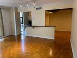 620 Peachtree Street - Photo 4