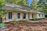 1284 Independence Way - Photo 5