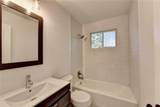 1284 Independence Way - Photo 59