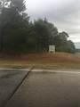 616 Barber Creek Road - Photo 1