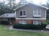 5956 Dunn Road - Photo 1