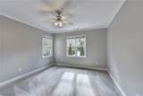 6311 Clearview Court - Photo 21