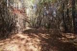 3 Preservation Road - Photo 11