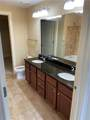 200 River Vista Drive - Photo 13