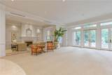 2500 Peachtree Road - Photo 31