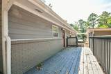 1570 Belva Avenue - Photo 41