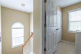 5750 Cedar Ridge Trail - Photo 20