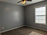 3540 River Commons - Photo 17