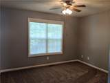 3540 River Commons - Photo 18