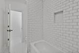 6201 Arnall Court - Photo 53
