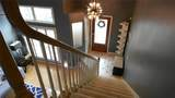 130 River Point Court - Photo 27
