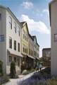 1144 Avondale Avenue - Photo 1