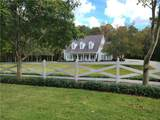 2411 Rabbit Farm Circle - Photo 13