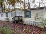 1068 Suttles Road - Photo 5