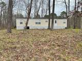 1068 Suttles Road - Photo 6