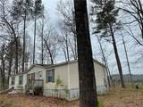 1068 Suttles Road - Photo 7