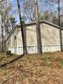 1068 Suttles Road - Photo 8