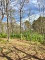 1068 Suttles Road - Photo 9