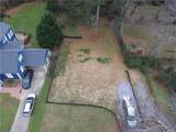 217 Forkner Drive - Photo 1