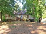 1134 Cedar Log Place - Photo 1
