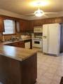 1134 Cedar Log Place - Photo 11