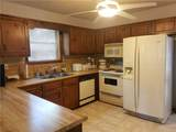 1134 Cedar Log Place - Photo 12